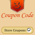 http://www.3CouponCode.com/