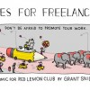7 Golden Rules For Freelancers