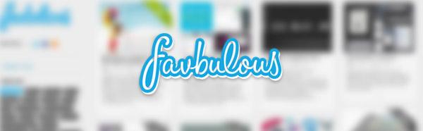 favbulous