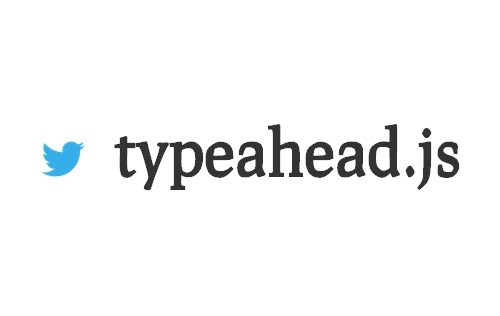 Typehead.js - A Fast and Fully Autocomplete Library