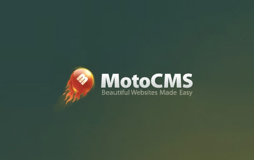 Giveaway: 3 Stunning MotoCMS HTML Templates for Free