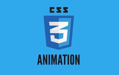 Simplest Way to Create Cool CSS3 Animation Effects