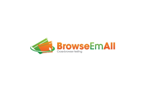 Giveaway: WIN 3 BrowseEmAll Professional license worth $119 each