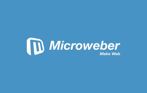 Microweber CMS - A Flexible, Easy-To-Use & Open Source CMS