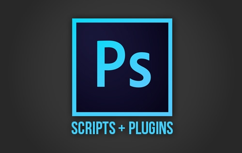 Handy Photoshop Plugins and Scripts You Can Get It For Free