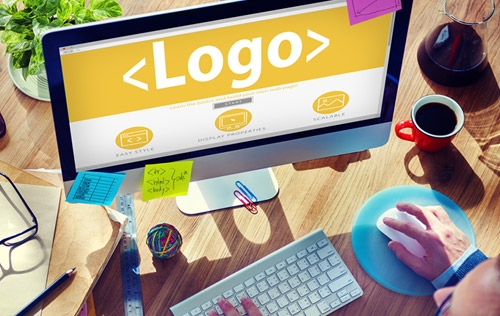 Custom Logo Design Makes Your Business Stand Out
