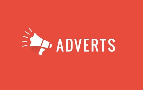 Adverts - WordPress Classifieds Plugin