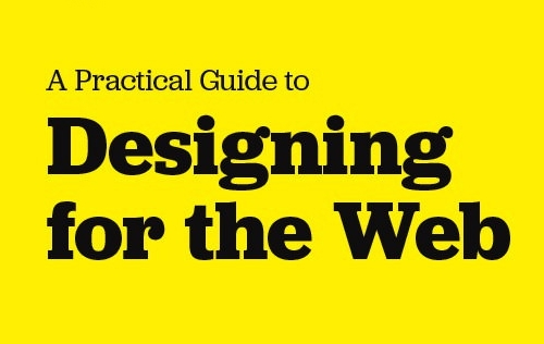 5 Must Have Free eBooks for Web Designers