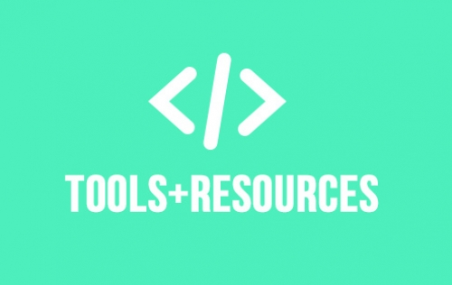 Tools and Resources Every Web Professional Should Know About