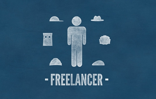 7 Tips for Growing Your Freelance Web Design Business