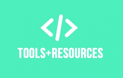 10 Useful Web Development Tools You Should Use In 2015