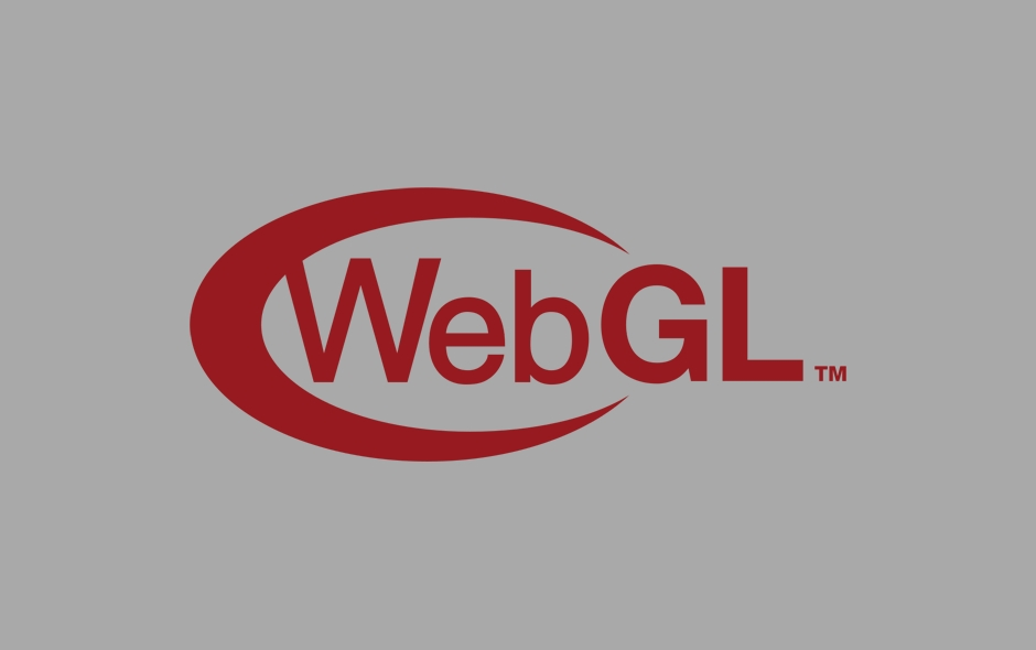 The most useful WebGL frameworks to use for interactive websites - RapidAPI