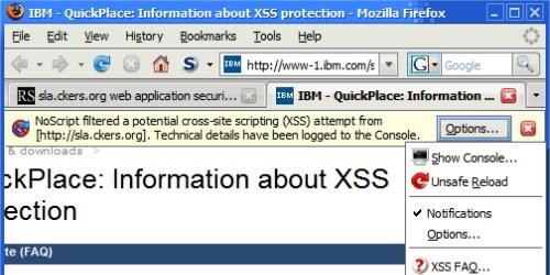 28 Useful Firefox Addon Extensions for Web Development