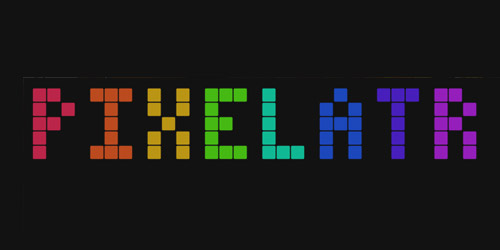 Pixelatr