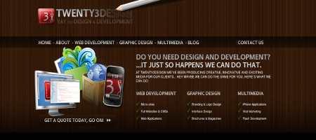 twenty3design