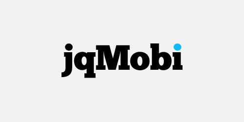jqMobi