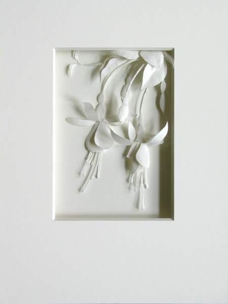 27 artistic and outstanding paper sculptures peter callesen peter callesen is paper cut sculptures mightylinksfo