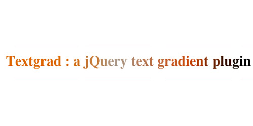 TextGrad