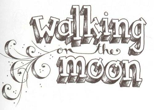 26 Really Amazing Stunning And Creative Typography