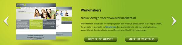 >Web Design Diensten