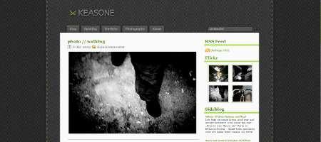 keasone