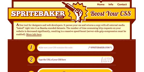 11 Useful Online Tools for Web Development