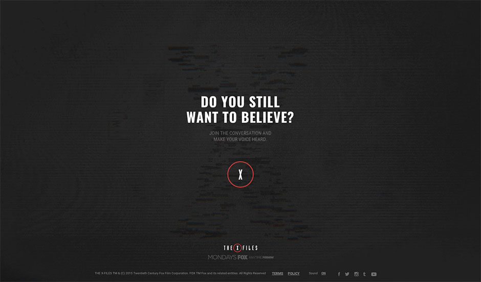 Do you still believe