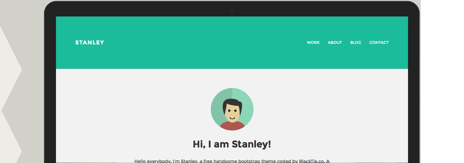 Bootstrap freelancer template работа по совместительству удаленно самара