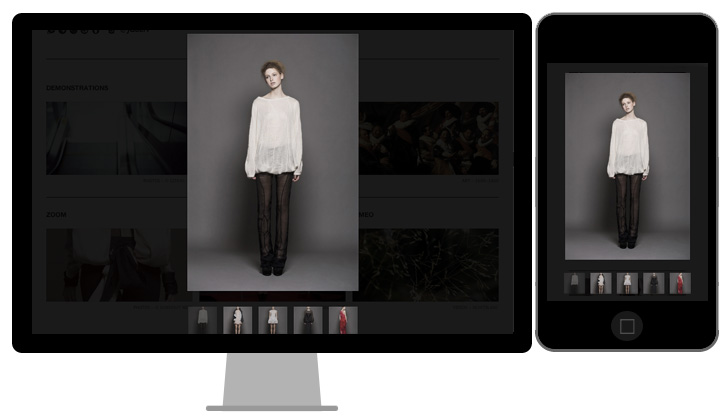 10 Powerful Responsive Lightboxes