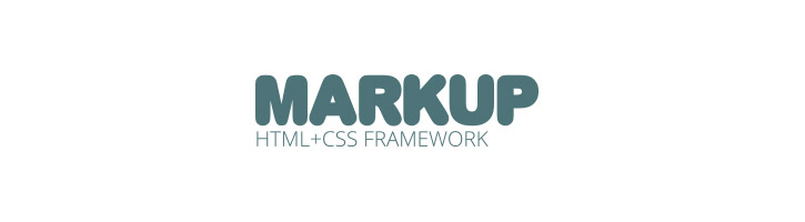 【特别推荐】14个支持响应式设计的流行前端开发框架