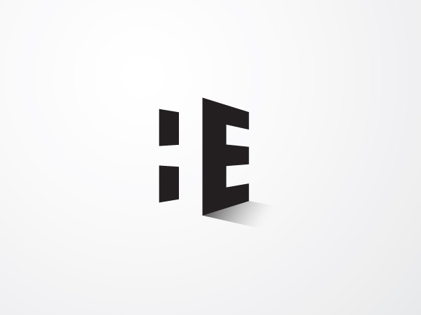Super minimalist logo designs for Minimalist design inspiration